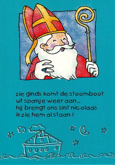 St. Nicholas, the Generous Bishop