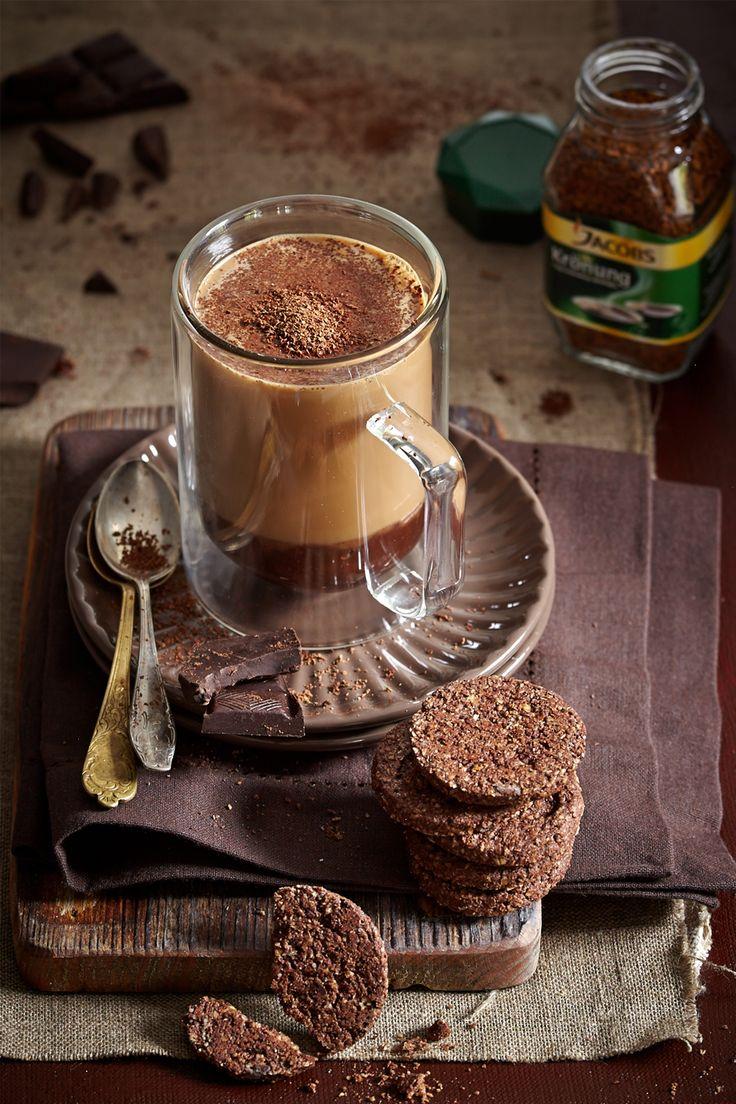 NEGRESE DE CAFE #coffee Mais