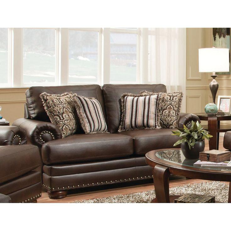 Best Bronco Living Room Sofa Loveseat 901 Sofas Loveseats Conn S Living Room 640 x 480