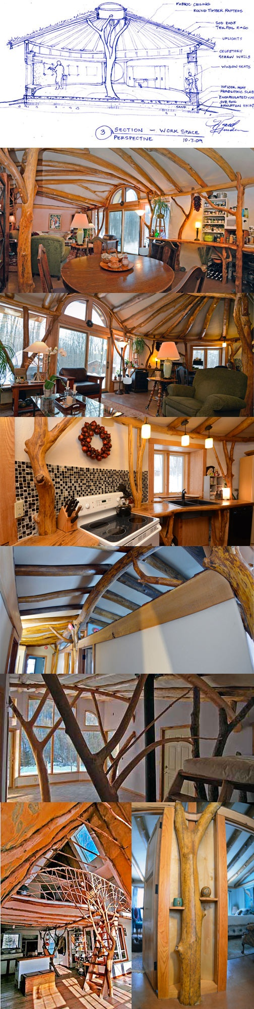 411 best my fav cob homes images on pinterest earthship clay