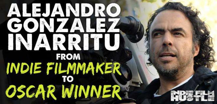 Alejandro Inarritu, Alejandro González Iñárritu, Birman, Oscar Winner, Amoroes perros, Babel, 21 grams, , Alejandro Iñárritu, Biutiful, The Revenant, filmmaking, film director, indie film