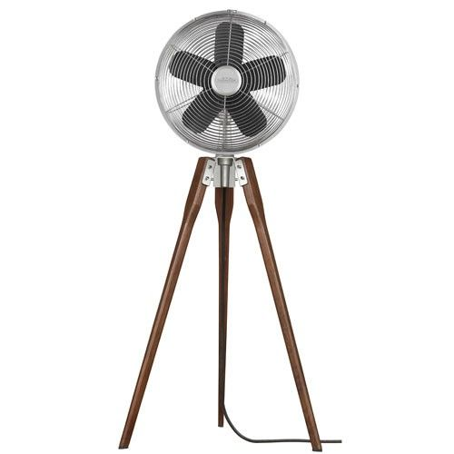 Arden Pedestal Fan & Fanimation Arden Pedestal Fans | YLighting