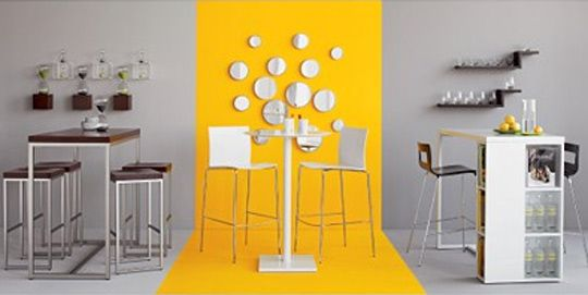 Google Image Result for http://i-cdn.apartmenttherapy.com/uimages/ny/9-24-high-table-cb2.jpg    high bar table for kitchen