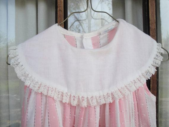 Pretty in Pink by heydarlin on Etsy, $24.00