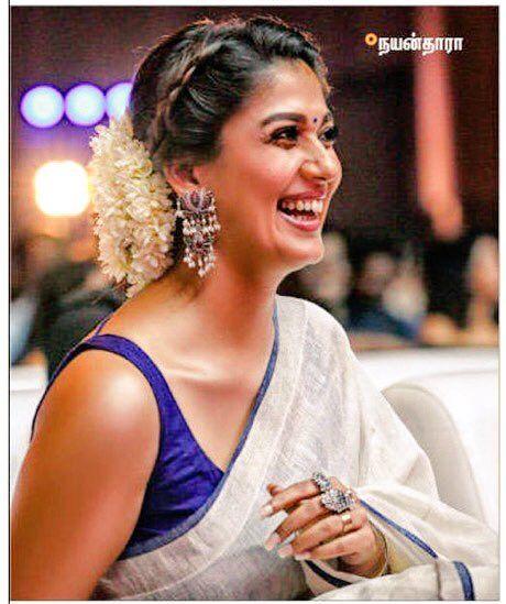 Tamil Movie Fonts Nayanthara Hot Award Function Photos Hd