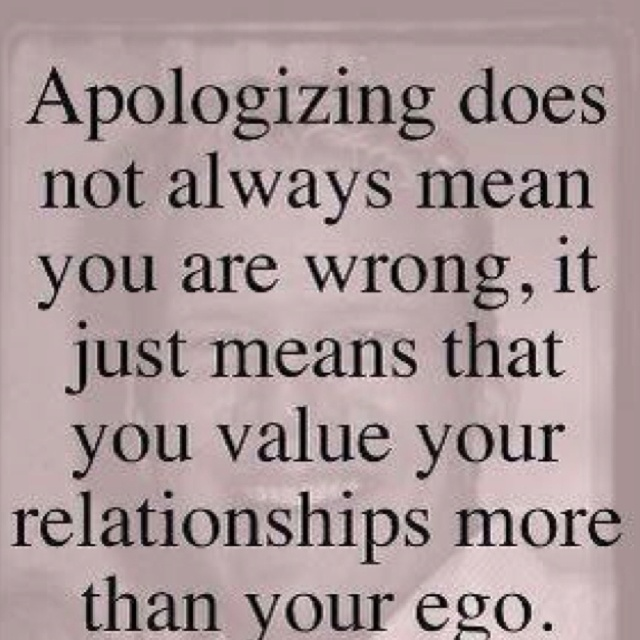 Life Quotes About Relationships: 1000+ Images About Wizdom .... On Pinterest