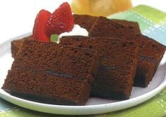 Resep Brownies Kukus Ekonomis Anti Gagal dan Cara Membuat Kue Brownies Tanpa Oven dan Mixer Serta Olahan Brownies Cokelat Sederhana Lengkap Brownies Kopi