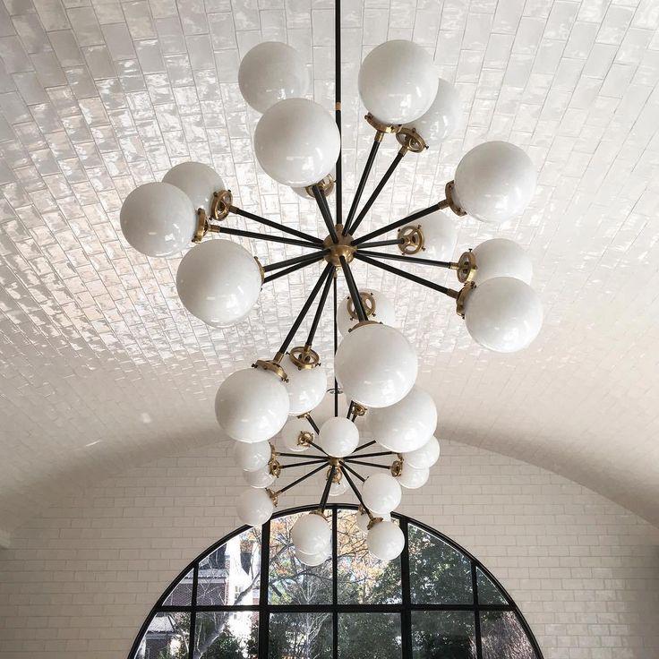 Arched Ceiling Tile Kitchen Remodel 80 best