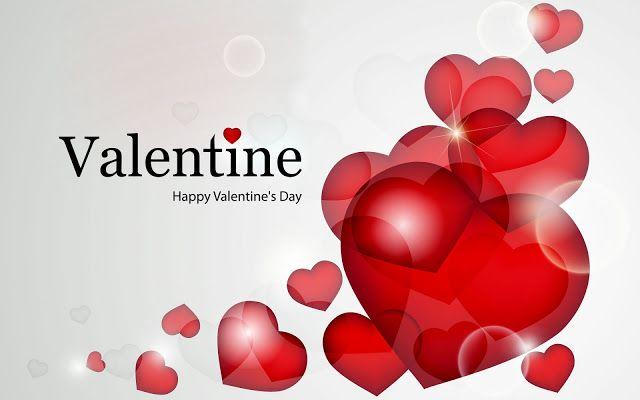 44e9f11691e6099d0577f84b4b9a5872 happy valentines day free download - Happy Valentine's Day 2017 HD Wallpapers