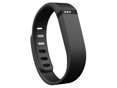 Fitbit Flex Wristband Sort