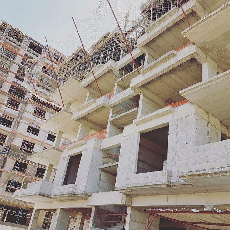 #gaziantep #ibrahimli #güvenevler #mimari #architecture #design #dekorasyon #tasarım  #mimar #mimarlik #interiordesign #home #proje #mimarlık  #arkitera #ev  #dekor #dizayn  #exterior #sanat #life  #designer #architectures  #mimarlar #beautiful  #architecture #zmyasa http://turkrazzi.com/ipost/1522324258058260649/?code=BUgYdjahdCp