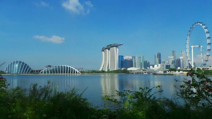 Singapore River – List of Fun Places worth   Read More http://indouniqueholiday.com/list-of-fun-places-worth-visiting-in-singapore/  Read More http://indouniqueholiday.com/list-of-fun-places-worth-visiting-in-singapore/