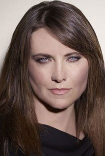 """Lucy Lawless Born: Lucille Francis Ryan March 29, 1968 in Mount Albert, Auckland, New Zealand Alternate Names: Lucille Frances Ryan Height: 5' 9½"""" (1.77 m)"""