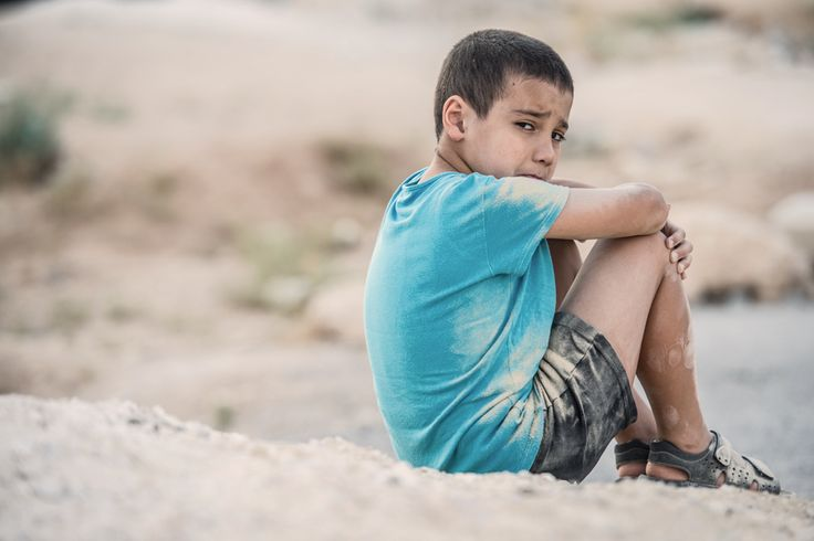 The life of a refugee is rarely easy. But it is particularly difficult for Syrian refugees in Lebanon, most of whom cannot obtain legal status and are vulnerable to exploitation, says a new report by the group Human Rights Watch.