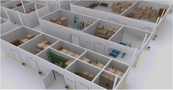 Unidos Self Storage, Unidos Guarda Moveis e Self Storage, Guarda Moveis Unidos Self Storage >> Unidos Self Storage --> www.guarda-moveis-unidos.com.br/guarda-moveis-em-sp