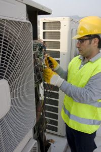 Emergency AC repair Dallas will get you out of the heat fast! Don't let the Dallas heat bring you down. Call Now! http://emergencyacrepairdallas.com/