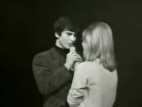 Tapani Kansa - Käymme yhdessä ain 1968