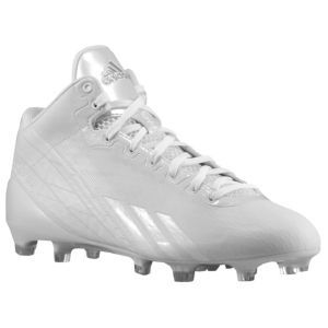 6cf95524055 Discover ideas about Nfl Uniforms. adidas adiZero 5-Star 2.0 Mid - Men s ...