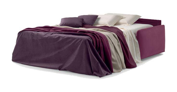 practico y comodo sofa cama