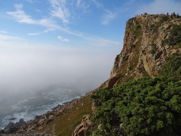 Cabo da Roca, Колареш: лучшие советы перед посещением