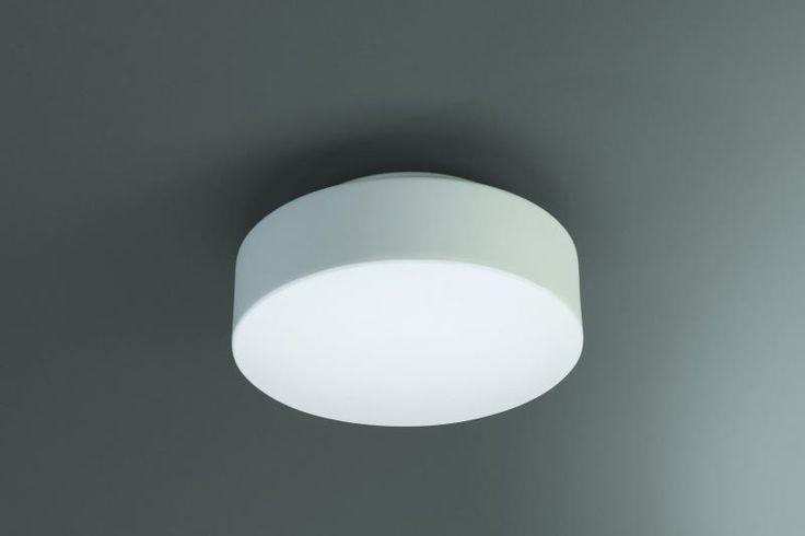 lazienka 27cm ok100zł   Lampy łazienkowe : GEYSER