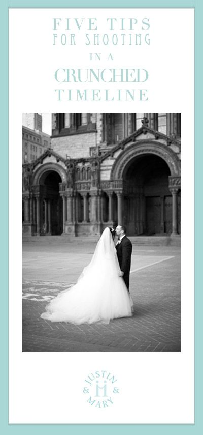 Wedding Photography Tips - Shooting in a crunched timeline: Photography Wedding, Photo Tips, Pancakes Session, Wedding Photography Tips, Wedding Photos, Crunches Timeline, Wedding Portraits, Wedding Timeline, Photography Tutorials