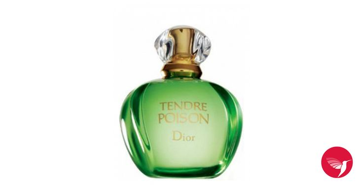 Tendre Poison is the fragrance of paradox which unites insolence and charm; it's poisonous, but gentle.  Subtle harmony of fresh and sweet floral heart notes that symbolize the woman who hides great...