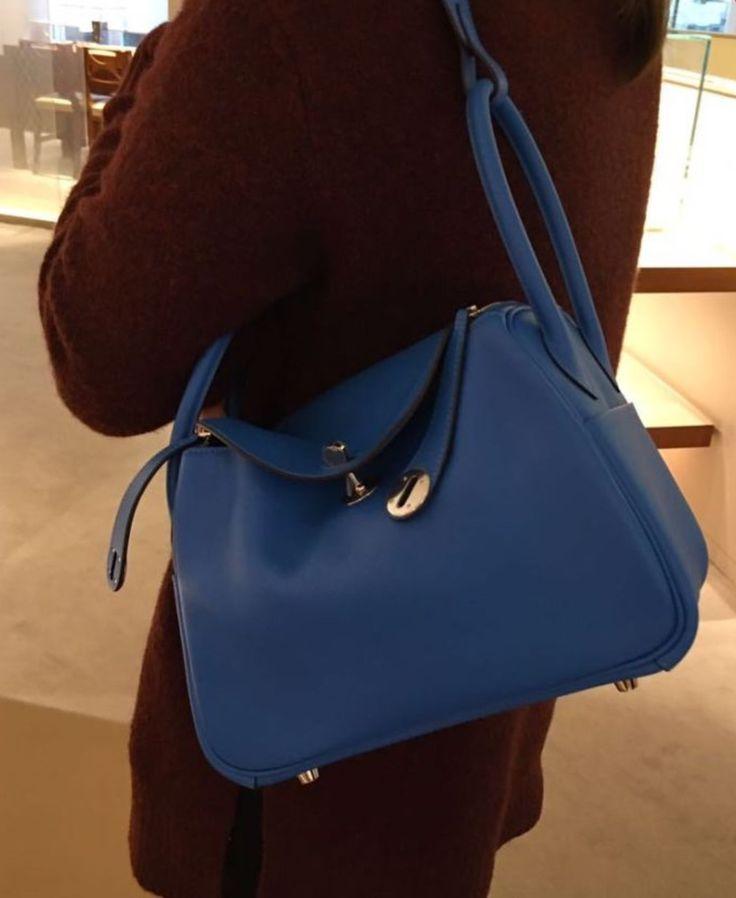 17 best ideas about hermes lindy on pinterest handbags