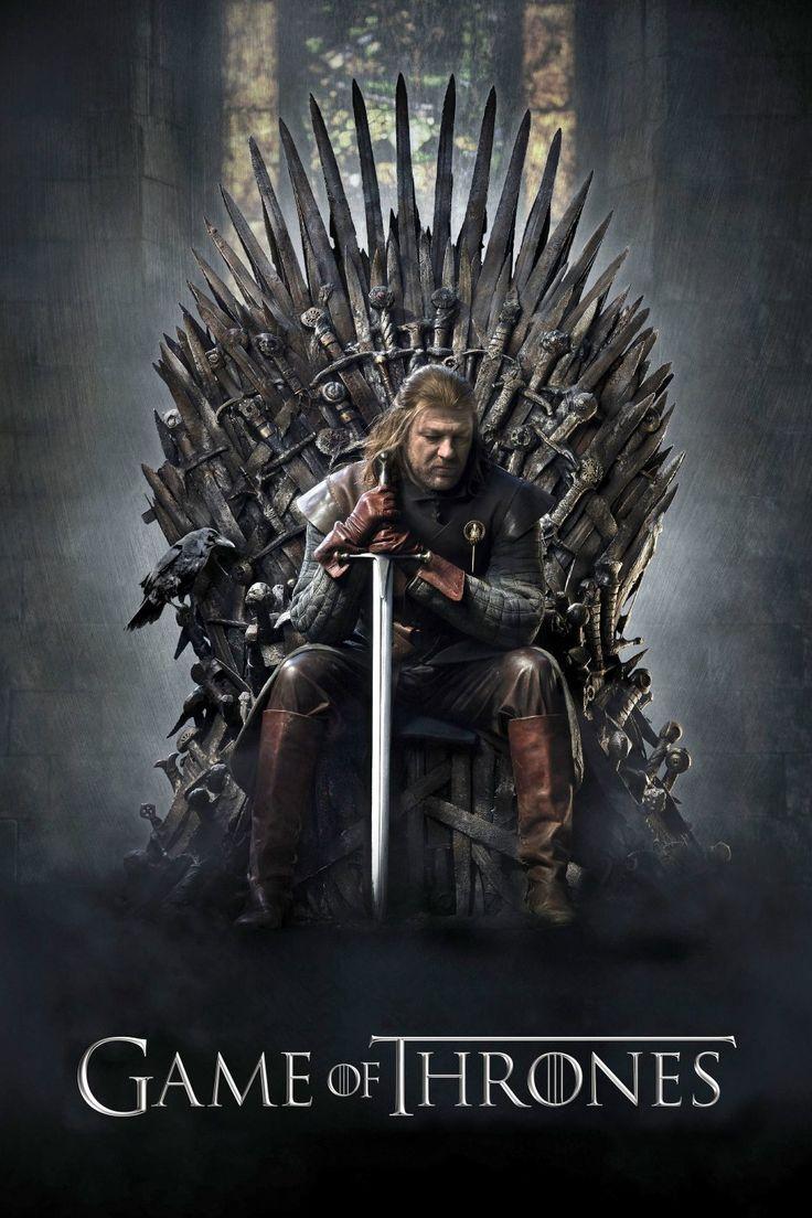 Il Trono di Spade (Game of Thrones) serie TV completa di genere fantasy, in streaming HD a 1080p gratis ed in italiano. Guarda online e scarica in alta definizione!