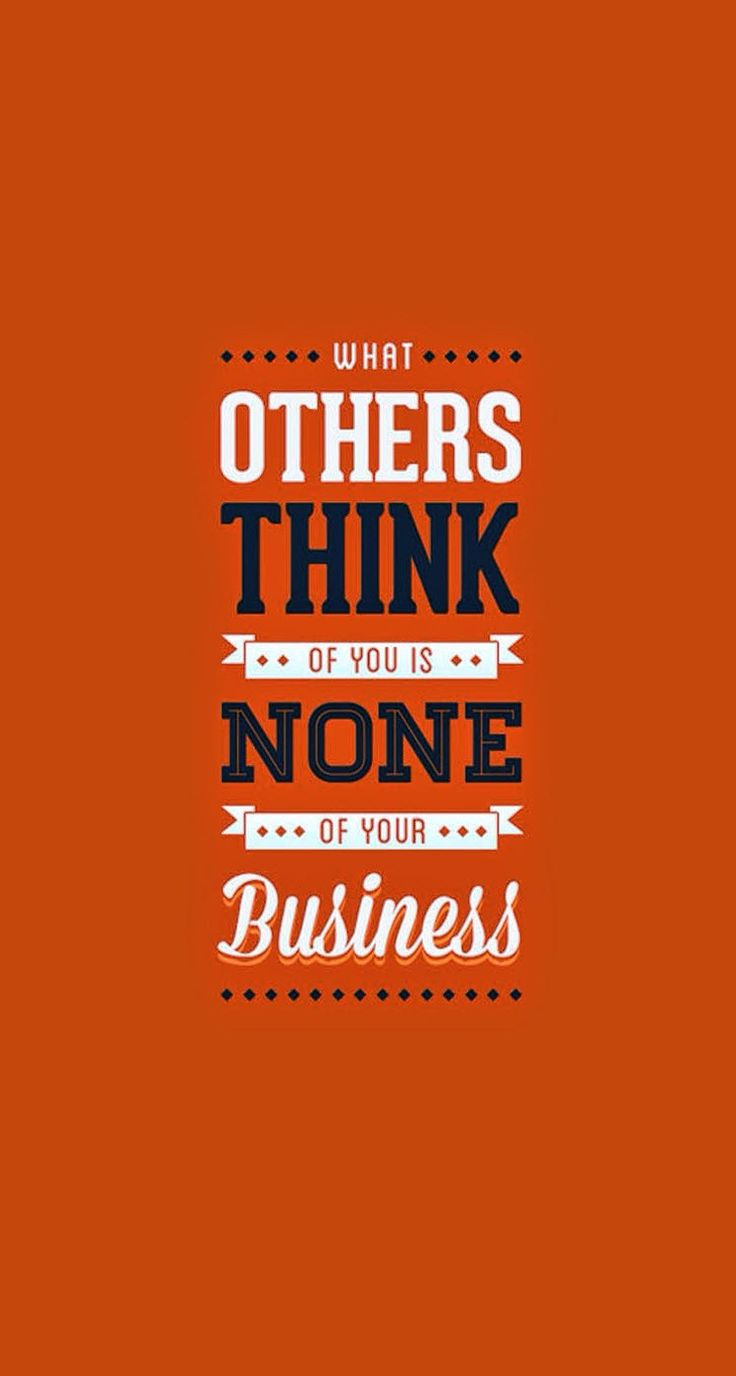 682 best images about Business Quotes on Pinterest ...
