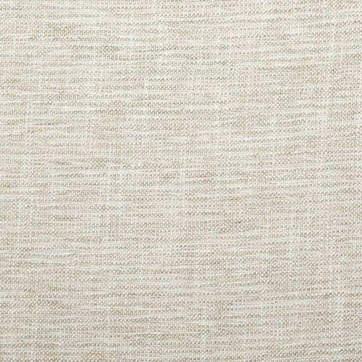 Warwick Fabrics : ARIES, Colour SAND