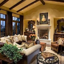 128 Best Rustic/MODERN/Tuscan Home Decor..... Images On Pinterest | Home,  Kitchen And Live