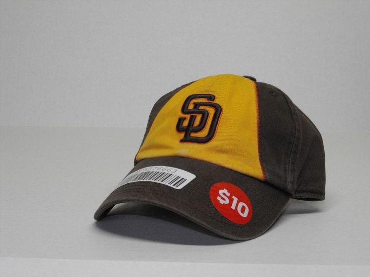 08d8bea00b4 best san diego padres fitted hat 55d04 02c4a  low cost 47 brand franchise  hat cap small mlb san diego padres 973ba 40b0f