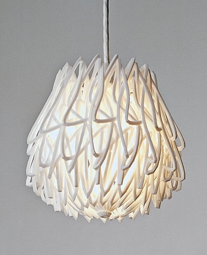 52 best Design lamps images on Pinterest Lamps, Lightbulbs - designer leuchten la murrina