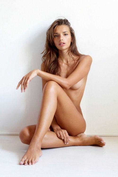 sexn porno city girl login