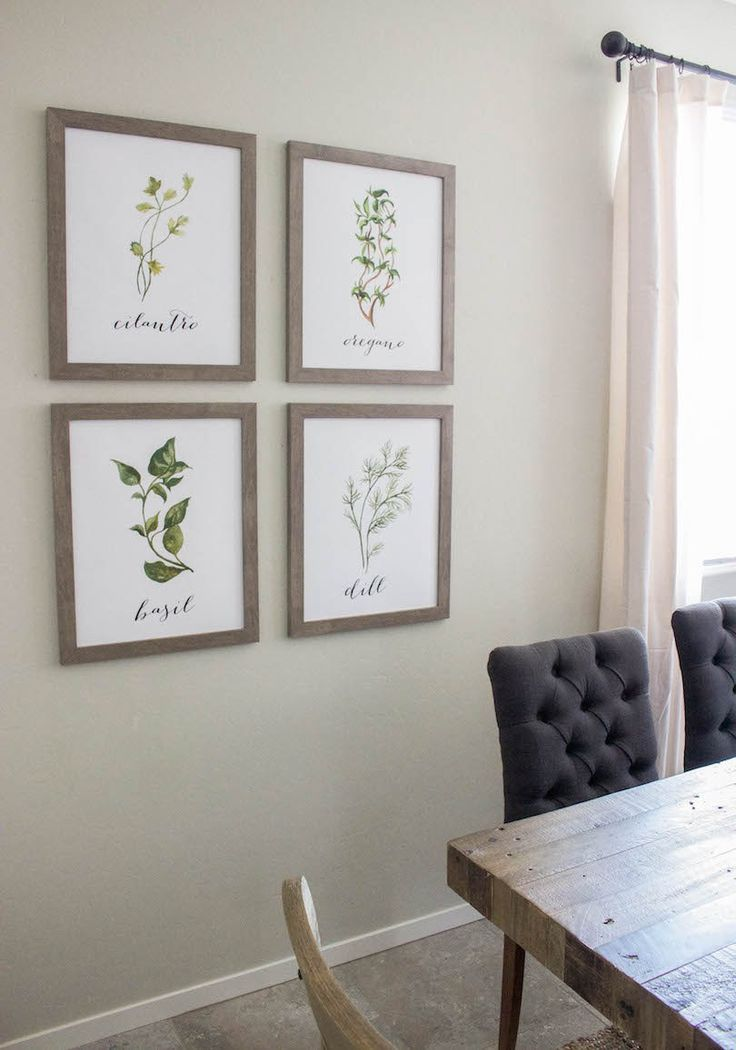 Best 25 dining room wall decor ideas on pinterest for Dining room wall decor ideas pinterest