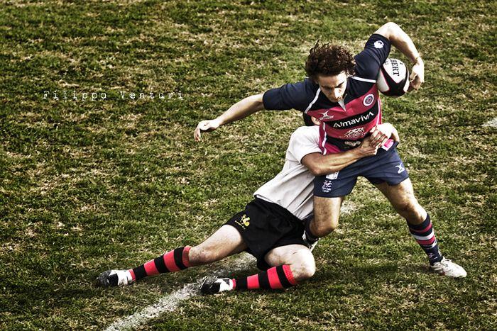 Spartacus Rugby Social Club, al via la preparazione atletica in vista del campionato a cura di Valentina Petrillo - http://www.vivicasagiove.it/notizie/spartacus-rugby-social-club-al-via-la-preparazione-atletica-in-vista-del-campionato/