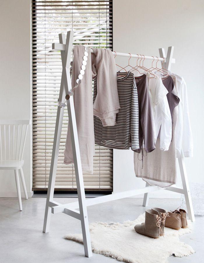 wardrobe #RMhome