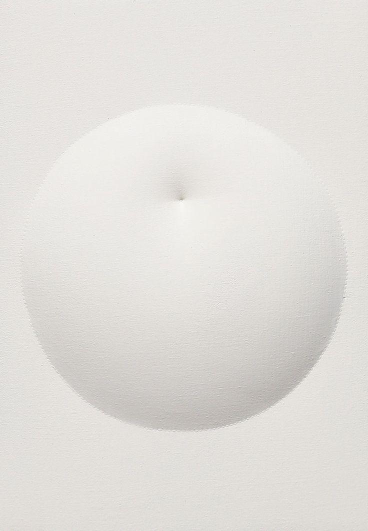 77. AGOSTINO BONALUMI - Asta n.29 - Martini Studio d'Arte