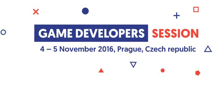 Game Developers Session, Europe's oldest indie game developers conference, will…