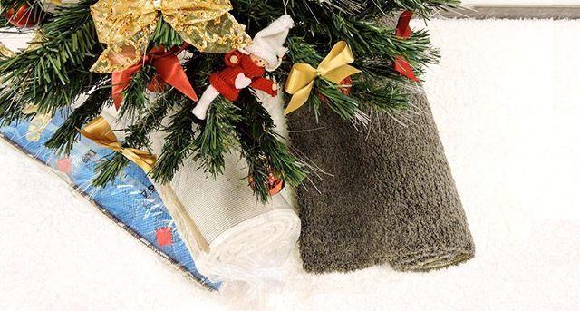 Nem mindegy mi van a fa alatt! Nálunk természetesen szőnyeg. Egy kis segítségként link a Bio-ban 😍😊🎄👌🏻 #drpadlo #miiskészülünkám #ünnepek #karácsonyfa #készülődünk #ünnepihangulat #imádjuk❤️😜 www.drpadlo.hu/ajandekotletek-karacsonyra | SnapWidget