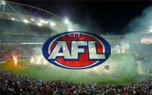 Watch AFL 2015 live stream online, Australian Football League 2015 Season. Watch AFL live stream. Australian Football League (AFL) is the most resposible sp