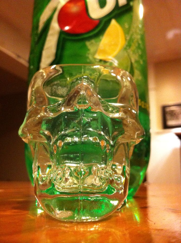 Crystal Head Crystal Head Pinterest