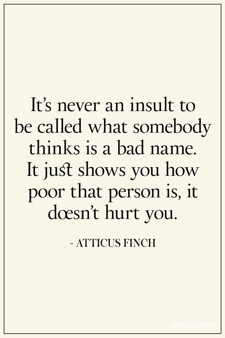 Moral Quotes About Love Best 25 Atticus Finch Quotes Ideas On Pinterest  Quotes.
