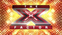 X Factor UK 2015