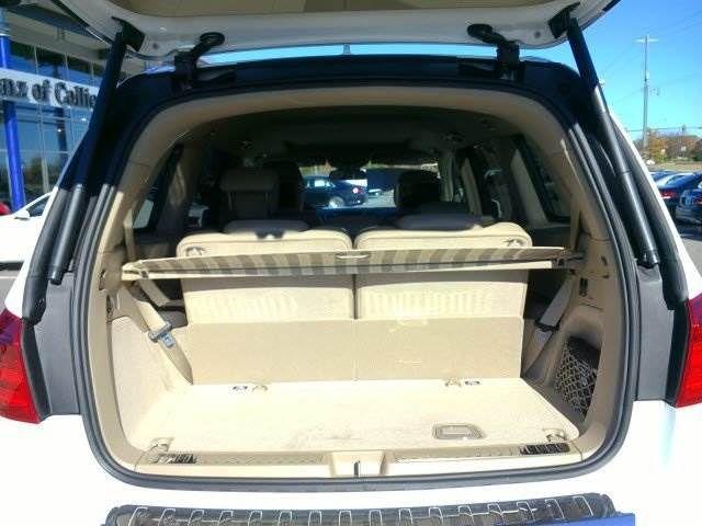 15 best mercedes benz gl suv in collierville images on for Mercedes benz of collierville