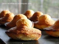 Après plusieurs essais, j'ai enfin réussi les madeleines avec une jolie bosse.. Elles sont magnifiques, bien bossues. Recette avec thermomix ou pas.