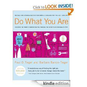 best personality development books pdf