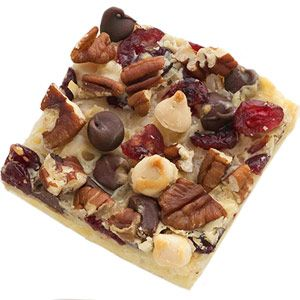 Layered Coconut Dream Bars = TO DIE FOR! The Christmas Cookie with ...