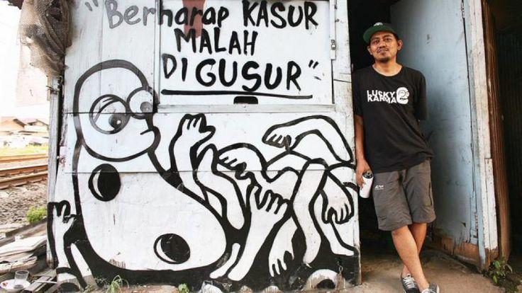 27 Pemuda Indonesia yang Berhasil di Usia Muda - Sumber Gambar